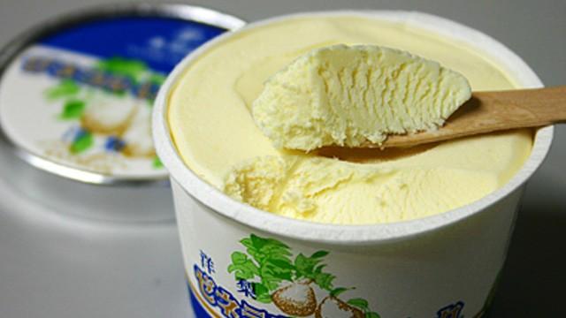 あおもり地カップアイス 【6】2