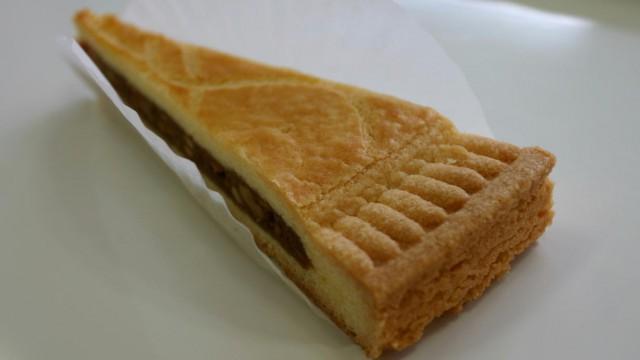 マタニのお菓子とパン