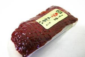 十和田バラ焼 7 「バラ焼き」のバリエーション