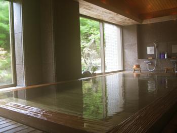 一度は泊まりたい憧れのお宿 『南津軽錦水』