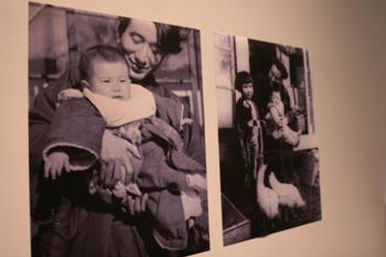 太宰治と美術 故郷と自画像