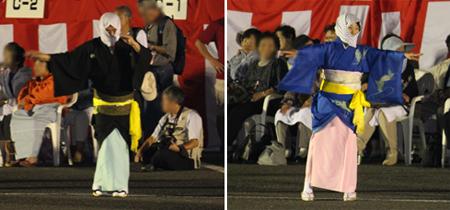十和田湖国境祭とパワースポット