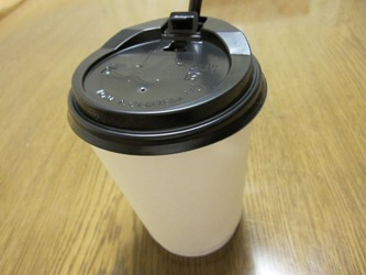 「コノハト茶葉店」コト「コノハト カフェ&レコーズ」