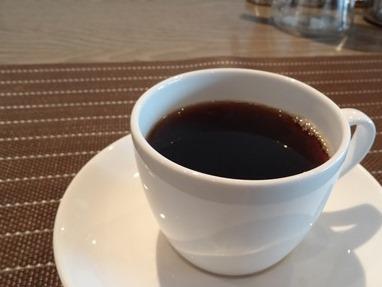 おいしいコーヒーが飲みたい!