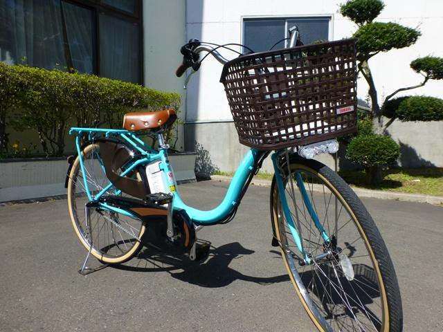 春の種差海岸サイクリング