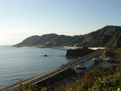 標高229m片道1時間 ~権現崎トレッキング~