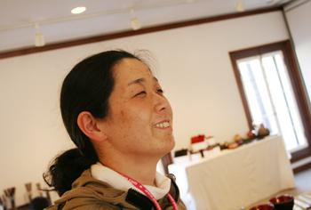 2010tsugarunuri11