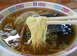 津軽の味 食堂部3