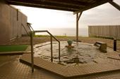 津軽三味線と山海の幸 ホテルグランメール山海荘6