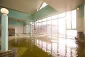 津軽三味線と山海の幸 ホテルグランメール山海荘5