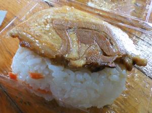 津軽の味 食堂部4