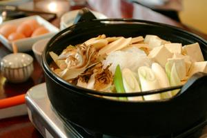 十和田で馬肉 馬肉料理 吉兆3