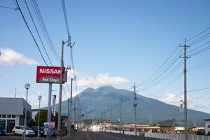 岩木山のめぐみ 嶽きみ3