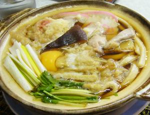 aomoriyakiudon2
