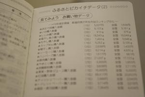 『青森県民手帳』発売中5