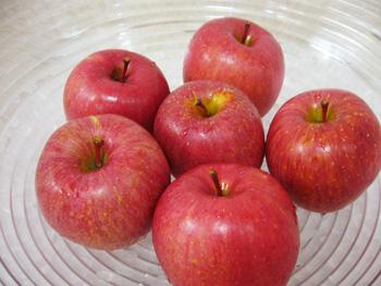 健康なりんごや空弁『平目えんがわ炙り寿し』♪