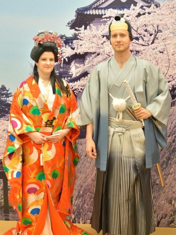 お待たせしました!日本一 弘前城の桜