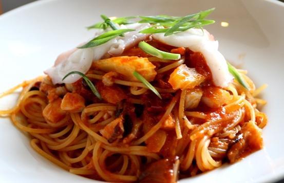 下北の旬の食材をふんだんに使ったフレンチ&イタリアン