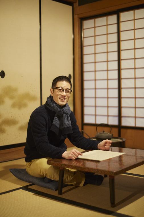 太宰の意外な一面と津軽の暮らしを知る「太宰治疎開の家」