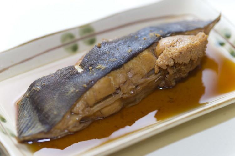 津軽の漁師ごはんでおもてなし。