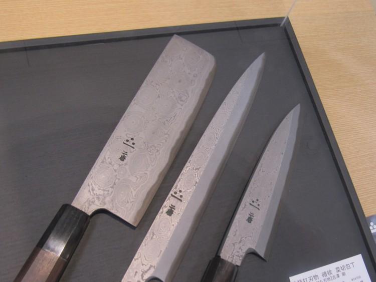 津軽の伝統×若いチカラ