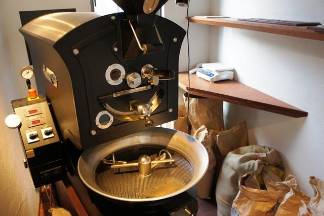 地産地消の上質カフェ「ケクーカフェ」