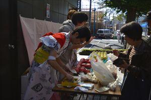 青森県学寮祭が開催されます!