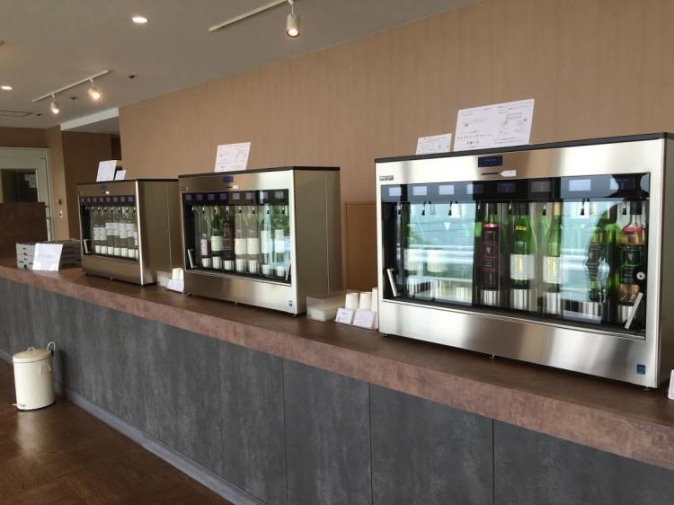オトナの工場見学!青森県産ワインの製作工程を見学してみよう
