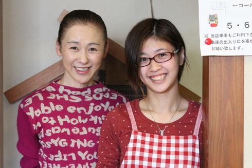 私が青森県内で一番好きなラーメン屋