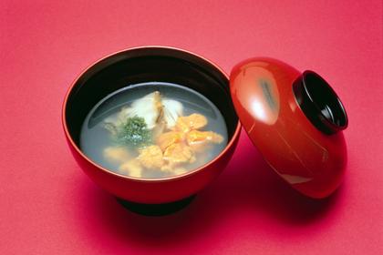 おすすめ!「いちご煮缶詰」の炊き込みご飯