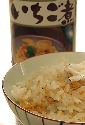ichigonitakikomi2