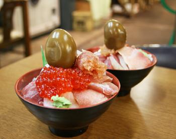 mutsuminatoasaichi5