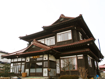 mutsuminatoasaichi6