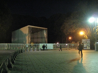 omotesandoaomori