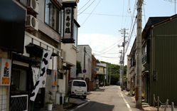 sushikura_namafutomaki