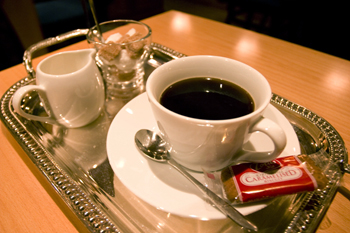 弘前りんごスイーツ8 ~Tea&Co.~