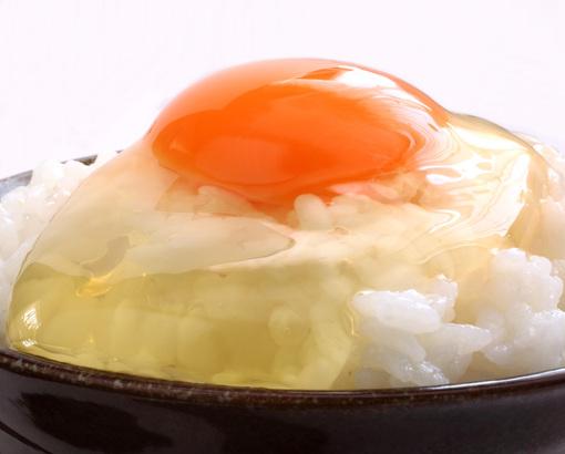 itoshinokimi-02-1