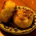 青森市で「すじこ」を食べる!