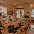 おいらせ町にある、野菜のお店「ファーマーズマルシェhitotsubu(ヒトツブ)」が人気の訳。