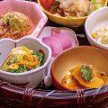 収穫の秋、十和田産の野菜が楽しめる「農園カフェ日々木(十和田市)」
