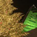 本場ドイツのクリスマスイベント「クリスマスマーケットinアスパム」がスタート!
