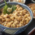 いよいよ、津軽半島でも「ウニ丼」の季節が始まります!〜レストハウス竜飛 寿恵盛屋〜