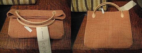 伝統の技が踏み出す新たな一歩~美しい日本の手仕事/青森から