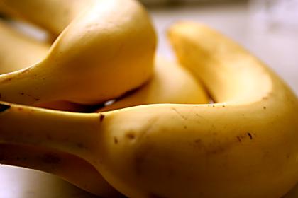 まるごと青森の「バナナ最中研究所」