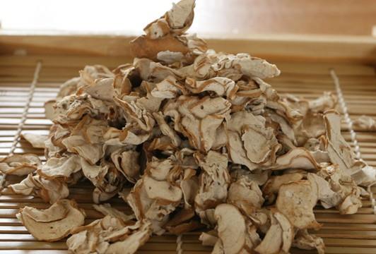 下北半島ならではの驚異の伝統保存食「かんなかけいも」