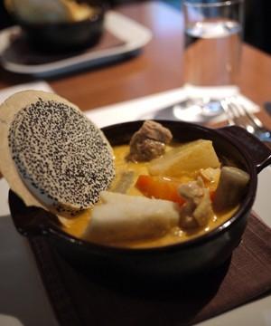 「とことん青森2010」カフェ&レストラン編♪(とことん調査隊員レポ3)