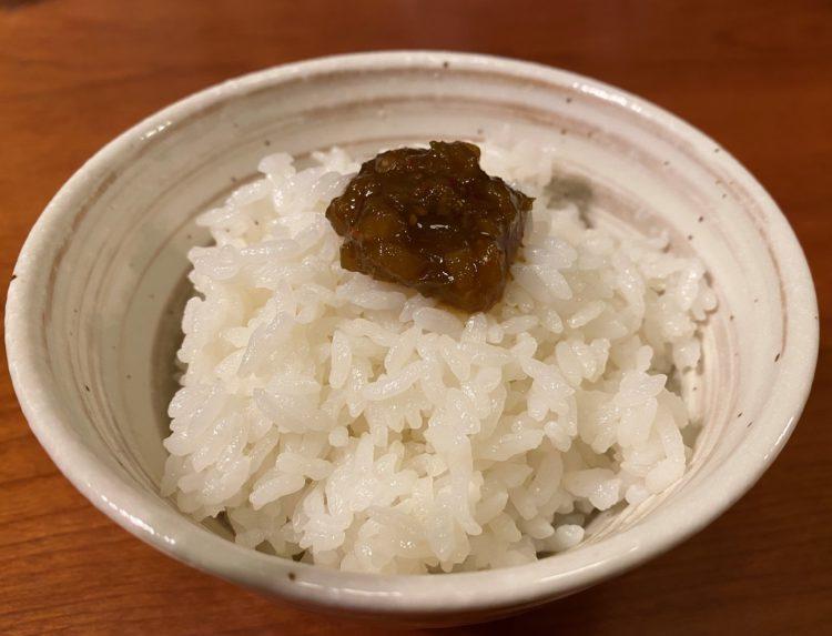 清水森ナンバ醤油