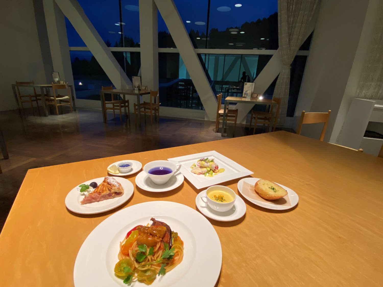 特別コース料理 2,800円